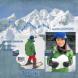Lets Ski