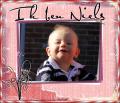 Ik ben Niels