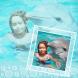 Dolfijnenkus