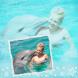 Dolfijnenkus2