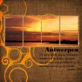 Antwerpen 2006