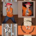 Cowboy Jochem