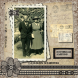 Jan & Cathrien 1949