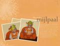 Mijlpaal