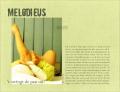 Melodieus