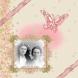 Mijn moeder en oma