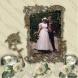 Bruidspaar2
