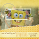Meeting Spongebob