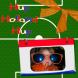 Hup_Holland