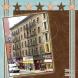 New York - 3