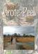 Wandeling Grote Peel