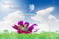 Kyara's Fairytale