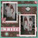 Dresscode .... WHITE
