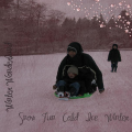 ~.~ Winter Wonderland ~.~