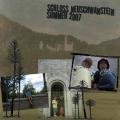 ~.~ Neuschwanstein Summer 2007 ~.~