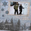 ~.~ Outdoor Fun ~.~