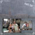 ~.~ Venice ~.~