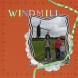 ~.~ Windmill ~.~