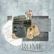 ~.~ Rome 2008 ~.~
