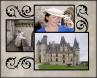 Chateau Montbron