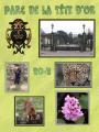 Zoo in Lyon