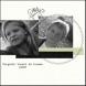 Voorblad album 2008