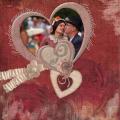 Romantischedag