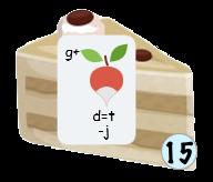 taartje15