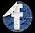 Digiscrap op Facebook.com