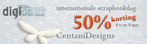 CentaniDesigns - insd