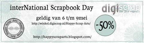 happyscrap_insd