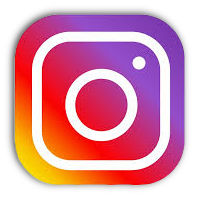 Digiscrap op Instagram