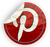 Digiscrap op Pinterest
