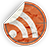 Digiscrap winkel RSS feed