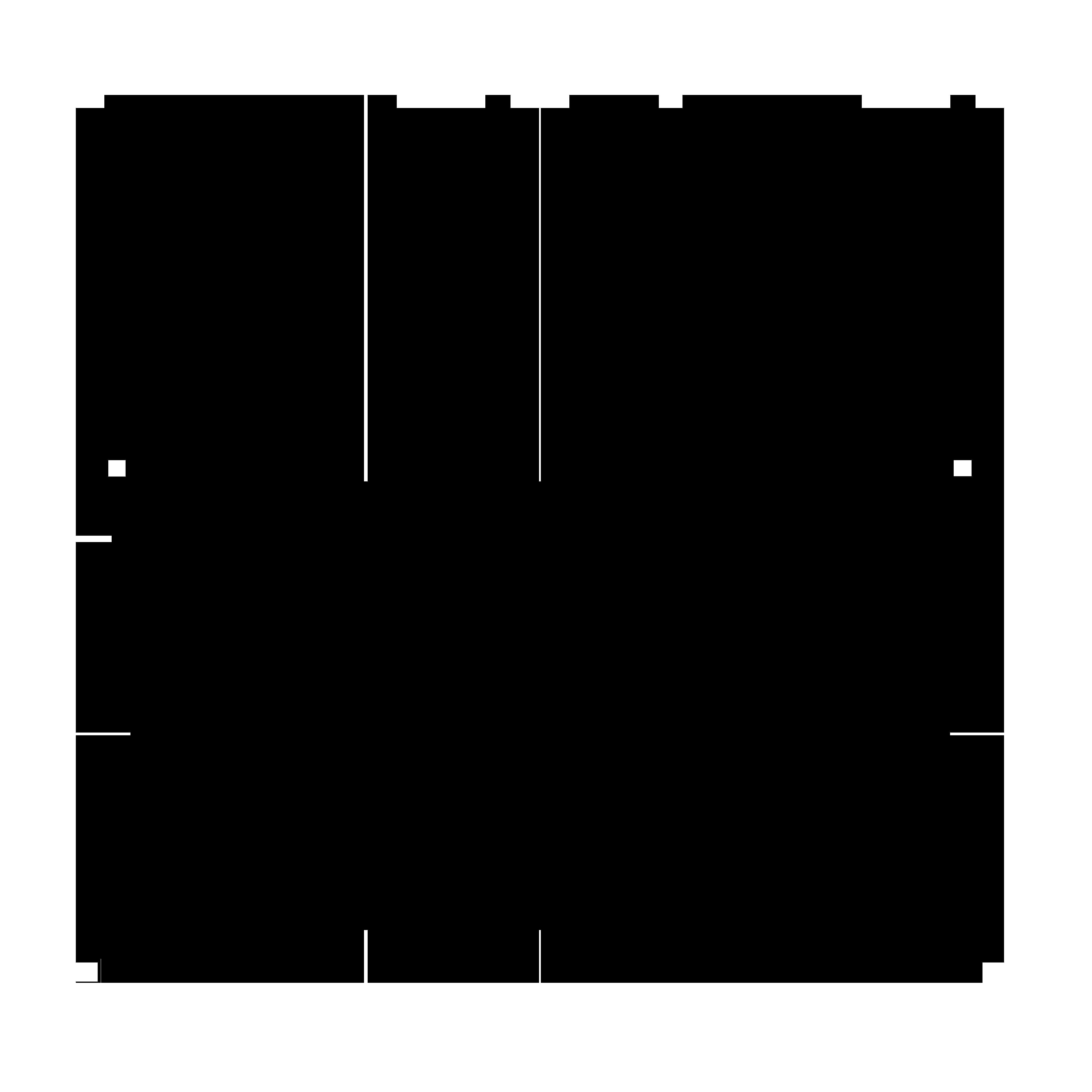 Samsung Clx-9250nd User Manual Dutch (19.86 MB)